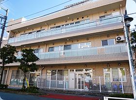 side_gyotoku