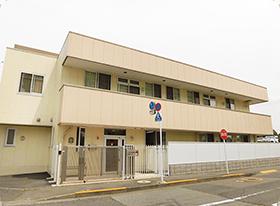 side_hanakoganei