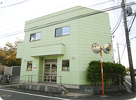 side_higashikawaguchi