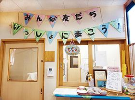 side_higashimonzen