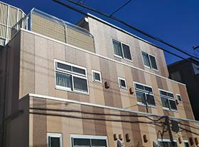 side_higashiojima2