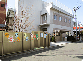 side_hirama