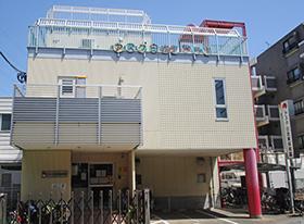side_hiyoshihigashi