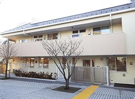 side_honmoku