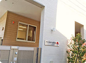 side_iwadokita