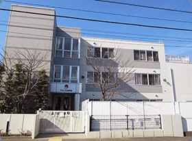 side_kitayamata