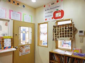 side_mizonokuchi