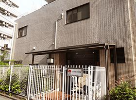 side_musashikosugi