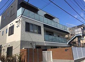 side_nagasaki1