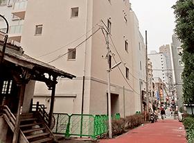 side_shibakoen