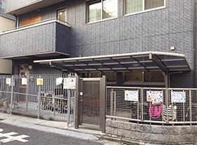 side_shinmaruko