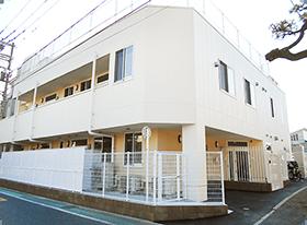 side_tsujiso