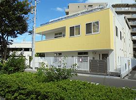 side_tsuruma