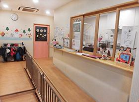 side_yamato