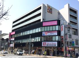 side_yukigaya